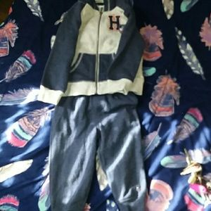 Tommy Hilfiger outfit nwot